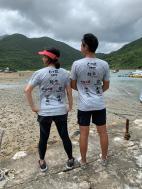 2020 T-Shirt 2